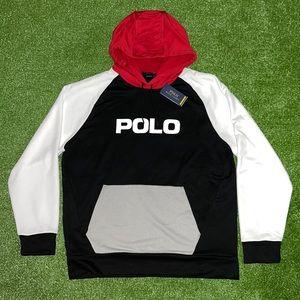 Polo Ralph Lauren Men's Hoodie🆕
